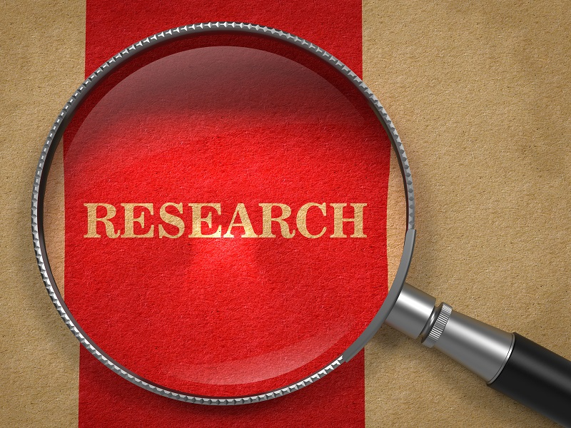 Downriver Gastroeneterology Colonoscopy Research Study