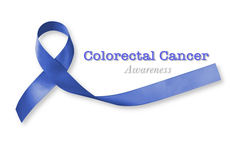 Downriver Gastroenterology Colorectal Awareness Month 1
