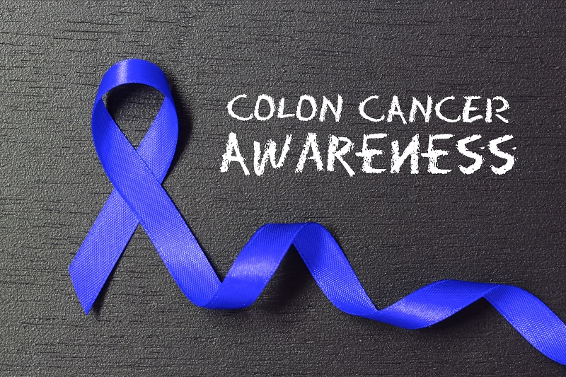 Get Screened Earlier For Colorectal Cancer Urges American Cancer Society Downriver Gastroenterology P C