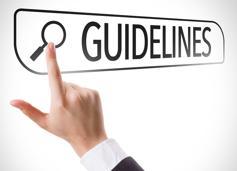 Downriver Gastroenterology Colon Cancer Guidelines 2018