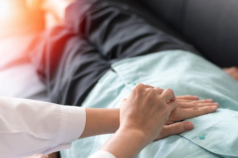 Downriver Gastroenterology Gastroparesis Awareness Month 2018